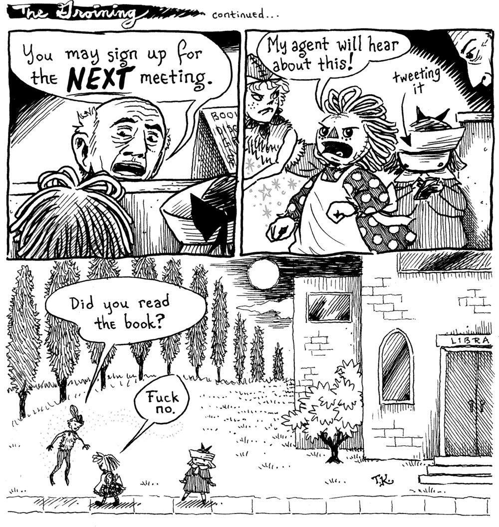 SLL COMIC #53 pg2.jpg