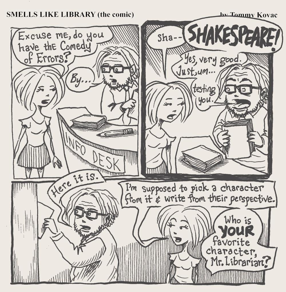 SLL COMIC #77 pg1.jpg
