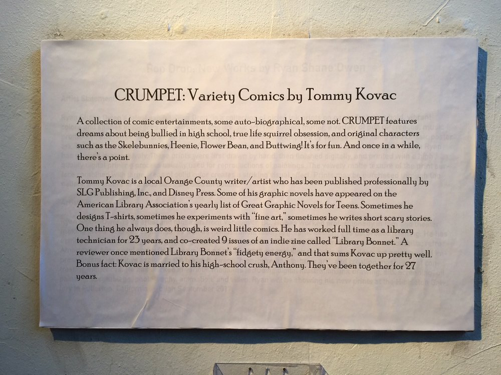 CRUMPET artist statement.jpeg