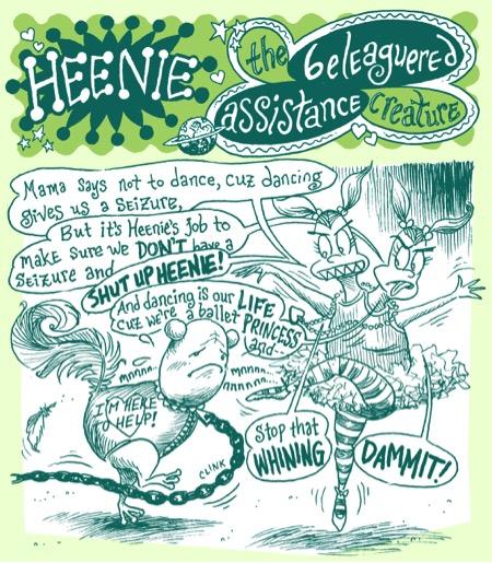 Heenie sample.jpg