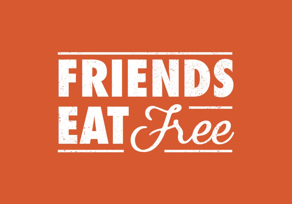 Friends Eat Free - Cover.png