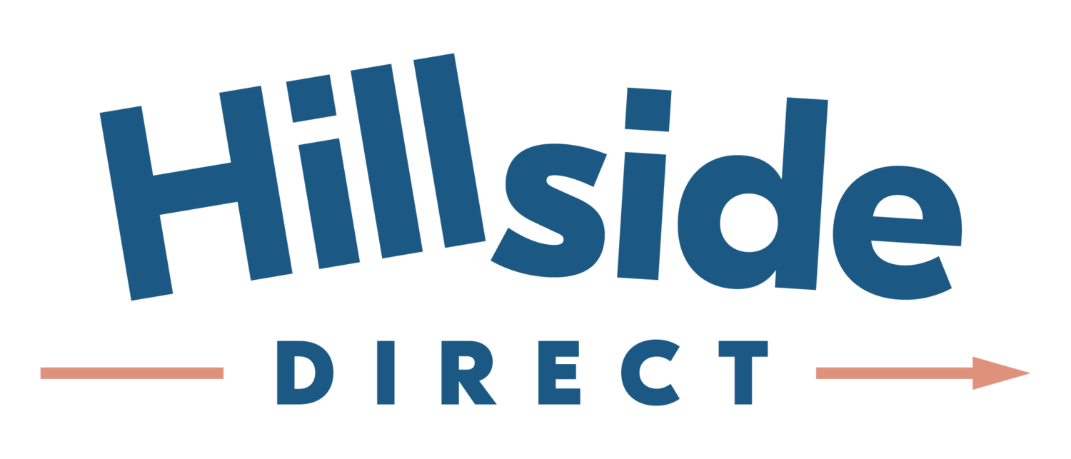 Get A Quote Get A Quote  Hillside Direct