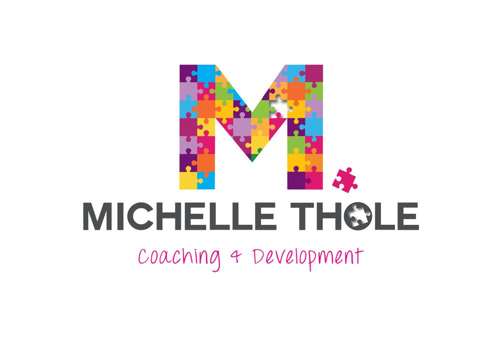 Michelle Thole Coaching And Development
