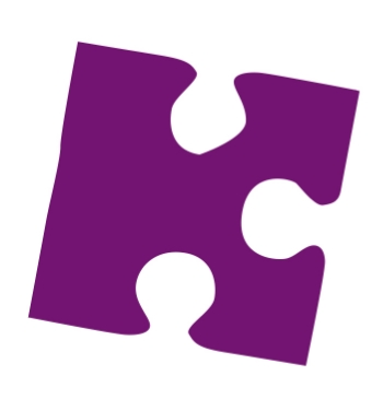 The Purple Piece