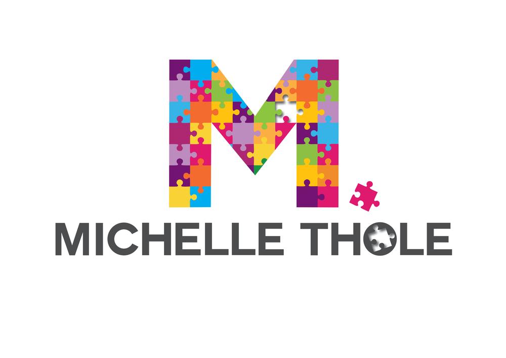 Michelle Thole Life Coach
