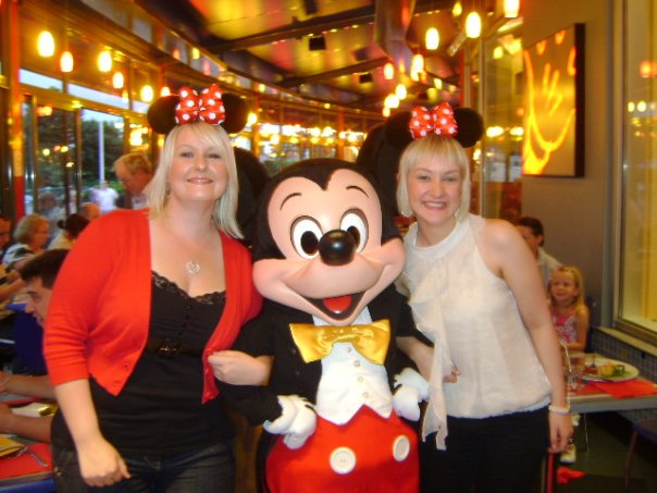 Mickey and Us.jpeg