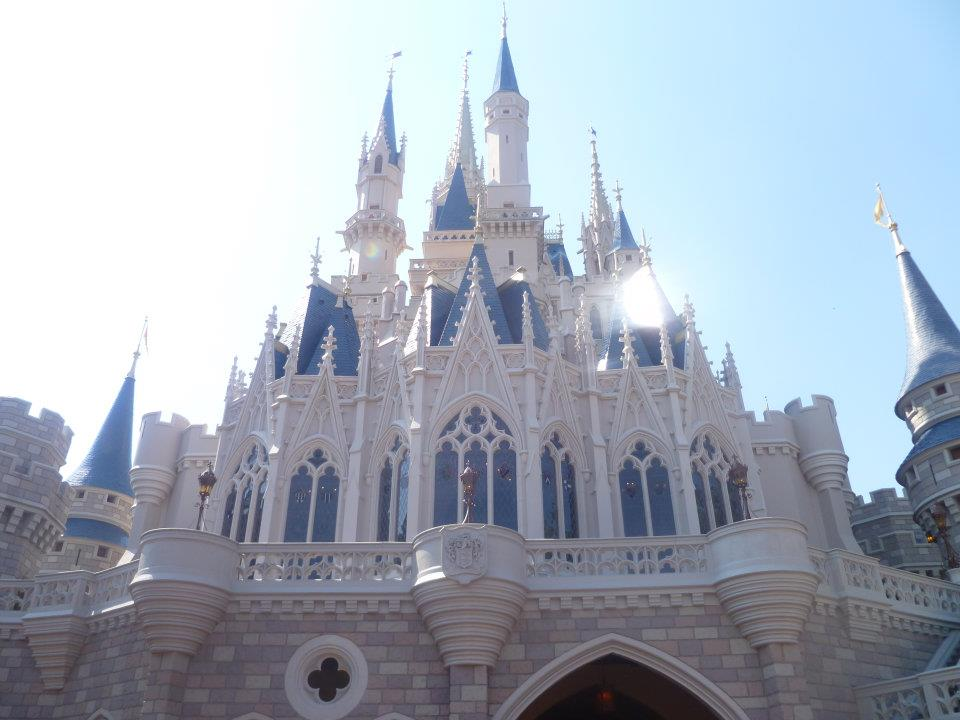 Florida Castle.jpeg