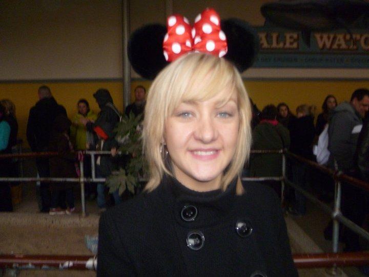 Disneyear.jpeg