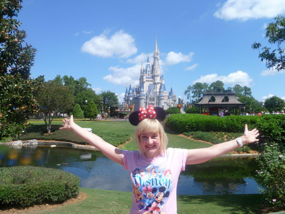 Disneymoneyshot.jpeg