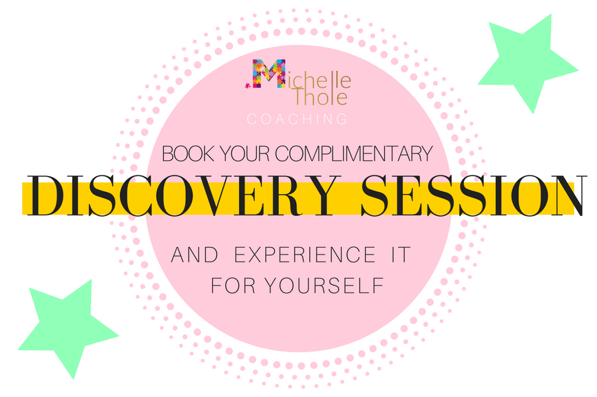 Pinkdiscoverysession- MichelleThole.com