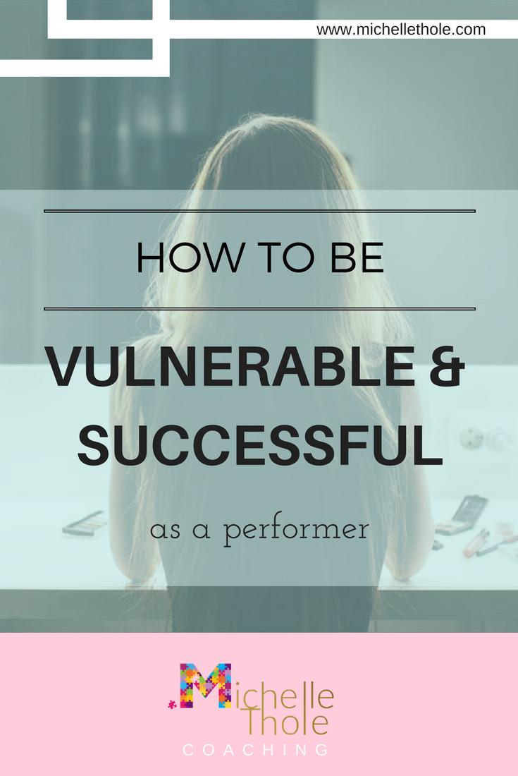 vulnerableandsuccessful.png
