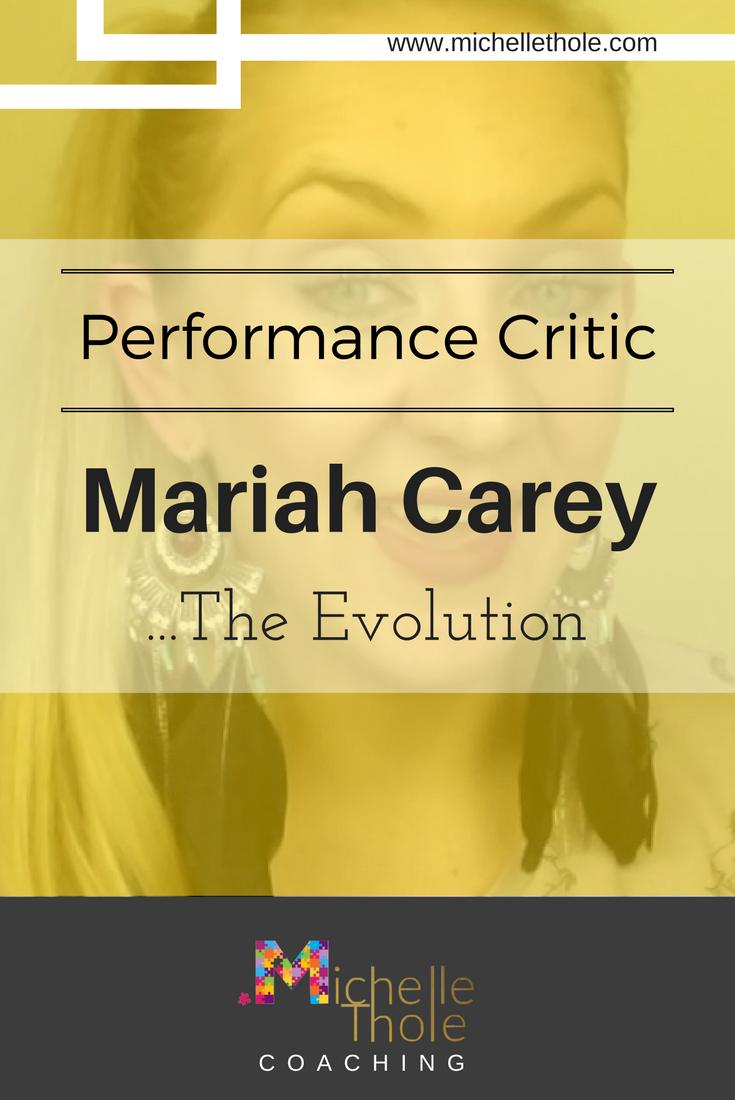 Mariah Careyimage.png