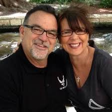 Steve and Vicki Orsillo - The Father's House Church