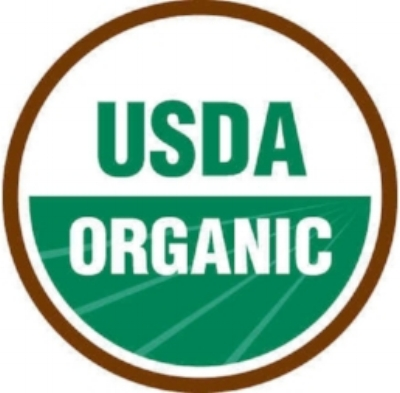 Certified Organic - What: Overall, organic operations must demonstrate that they are protecting natural resources, conserving biodiversity, and using only approved substances.How Many of our Farmers are Certified: 5