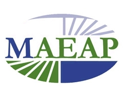 MI Agriculture Environmental Assurance Program - What: MAEAP is a program that helps farms of all sizes and all commodities voluntarily prevent or minimize agricultural pollution risks. They help ensure that MI farmers are engaging in cost-effective pollution prevention practices while compying with state and federal environmental regulations.How Many of our Farmers are Certified: 6