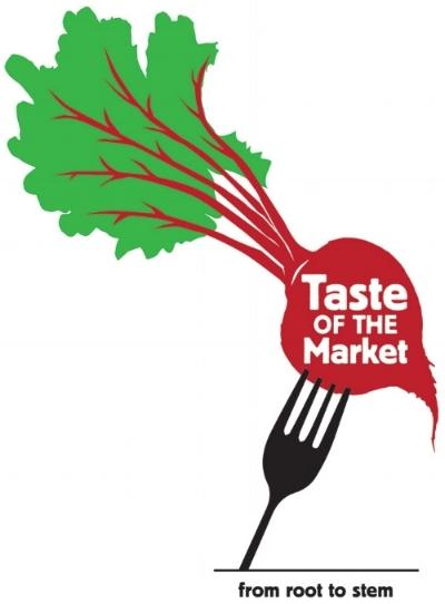Taste_OfThe_Market_Logo_Md.jpg