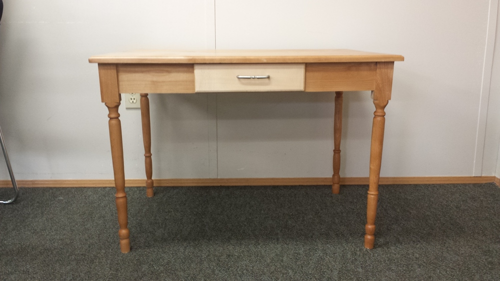 alder card table.jpg