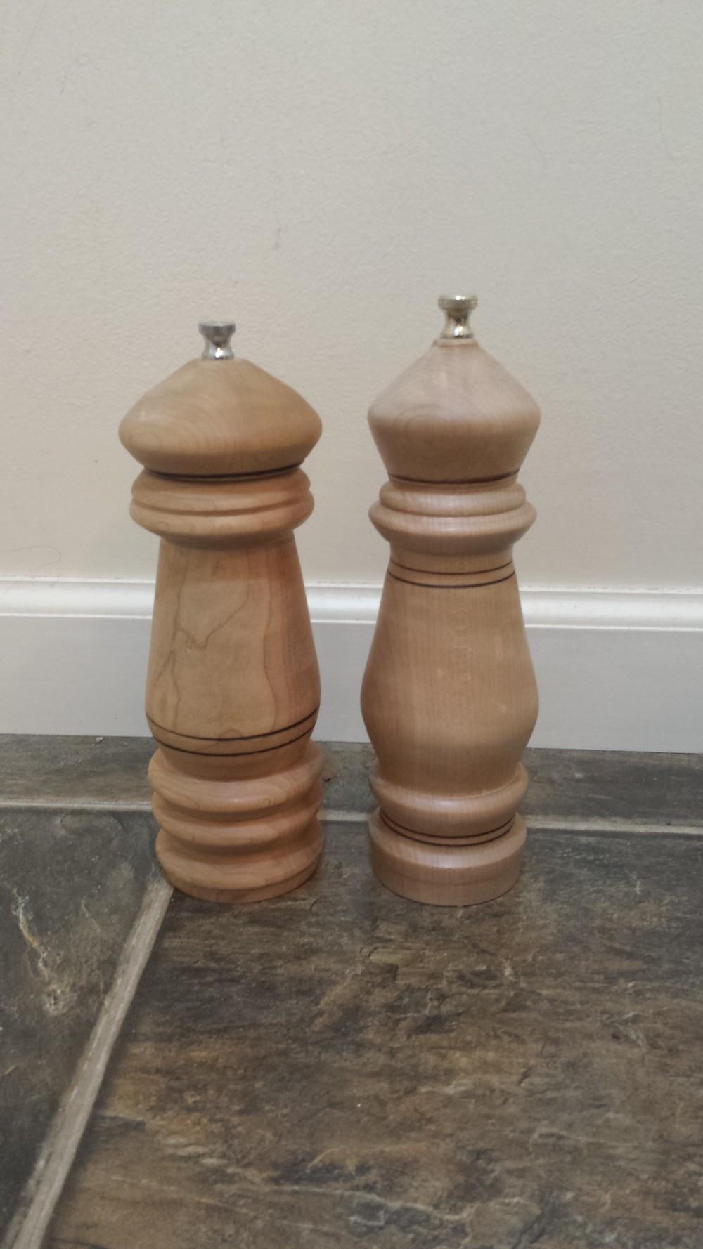 salt and pepper grinders.jpg