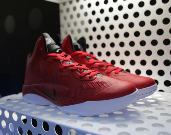 nike-basketball-boulevard-ice-15.jpg