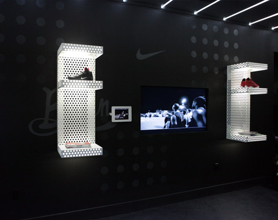 nike-basketball-boulevard-ice-111.jpg