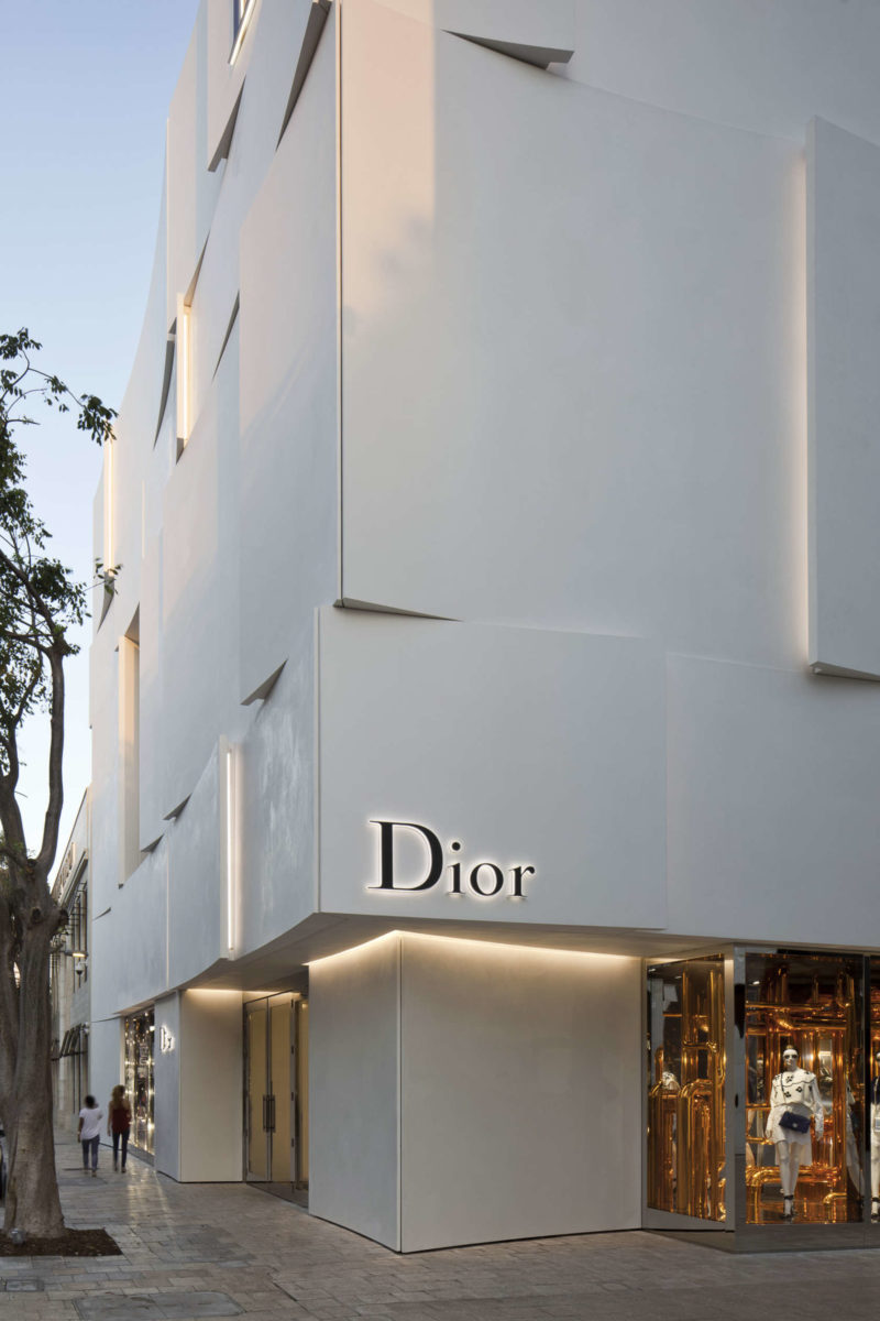 dior4-800x1200.jpg