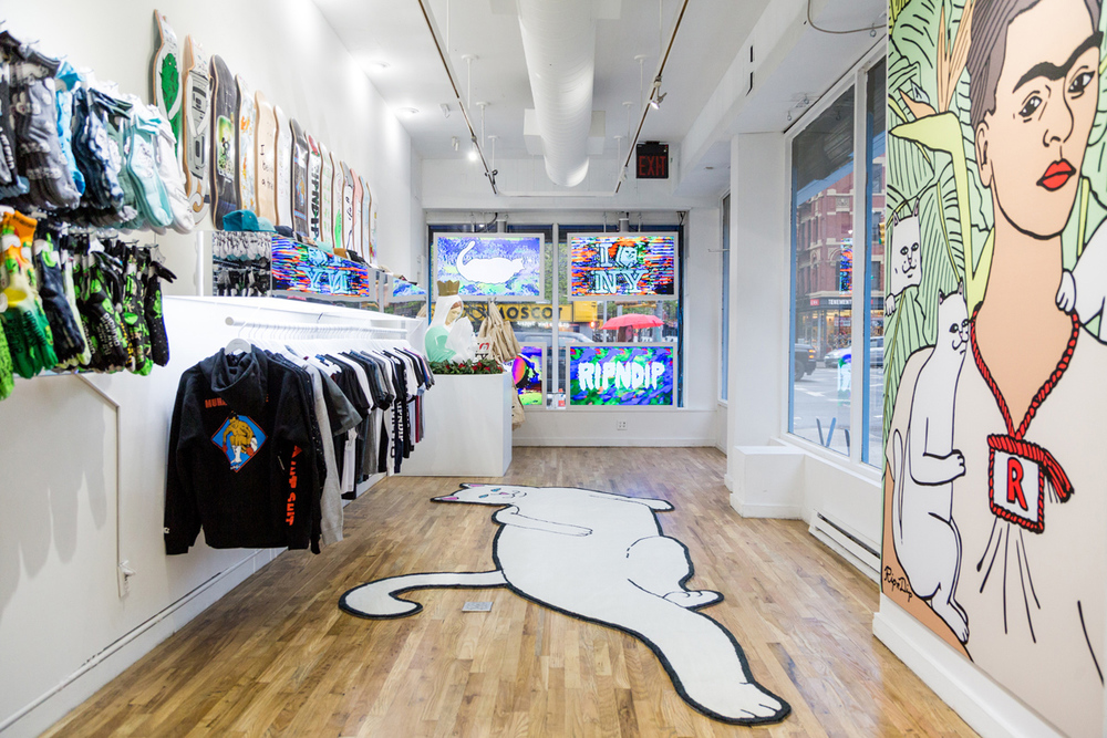 ripndip-pop-up-shop-nyc-01.jpg