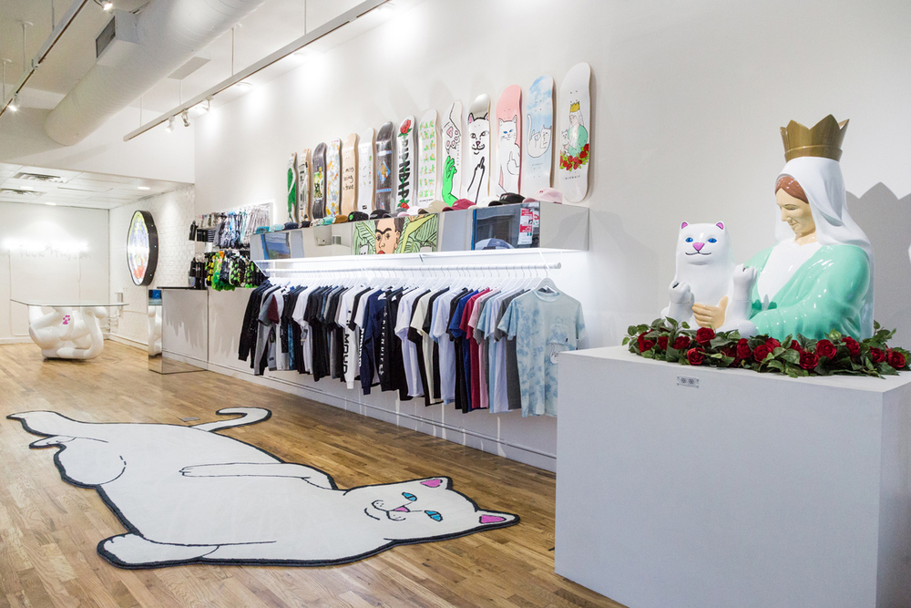 ripndip-pop-up-shop-nyc-02.jpg