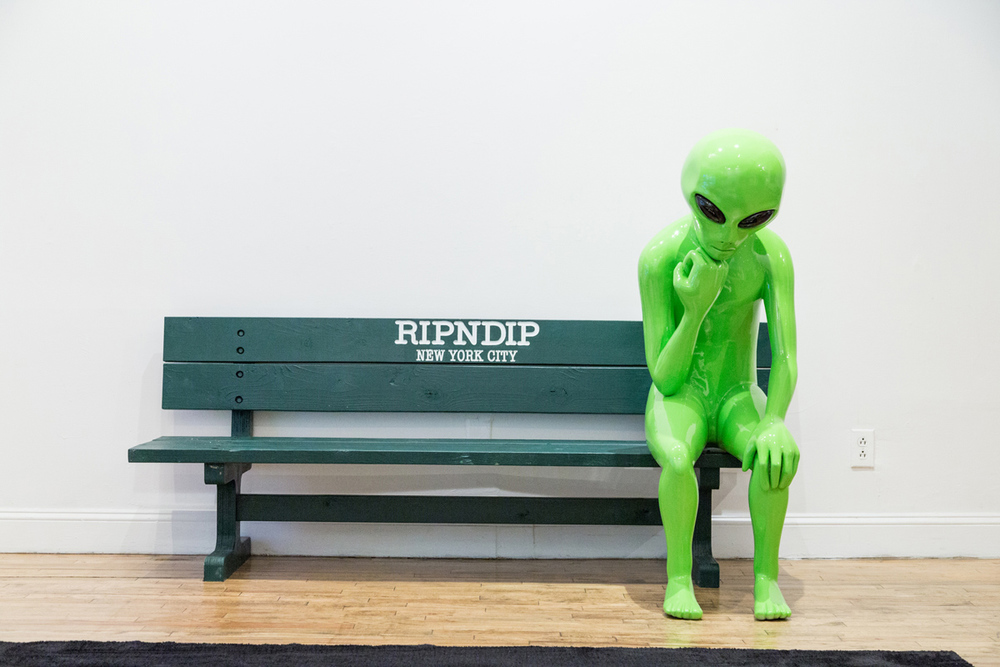 ripndip-pop-up-shop-nyc-10.jpg