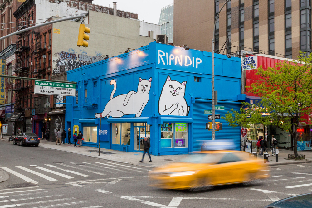 ripndip-pop-up-shop-nyc-09.jpg
