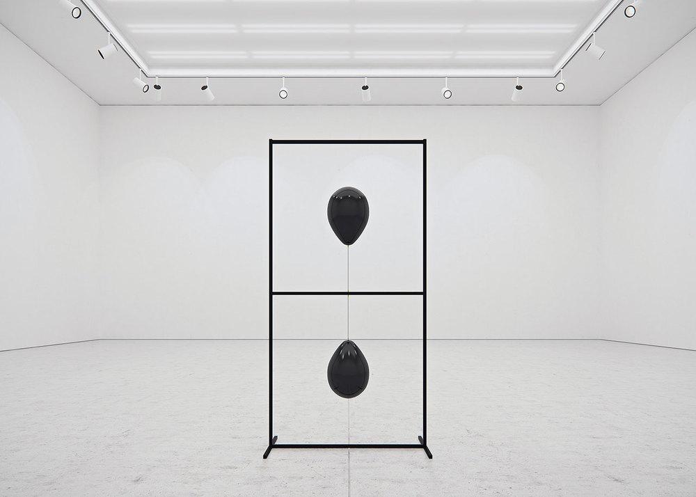 f3_tadao_cern_black_balloons.jpg