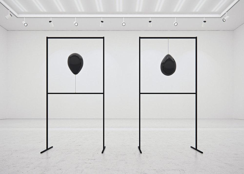 f4_tadao_cern_black_balloons.jpg