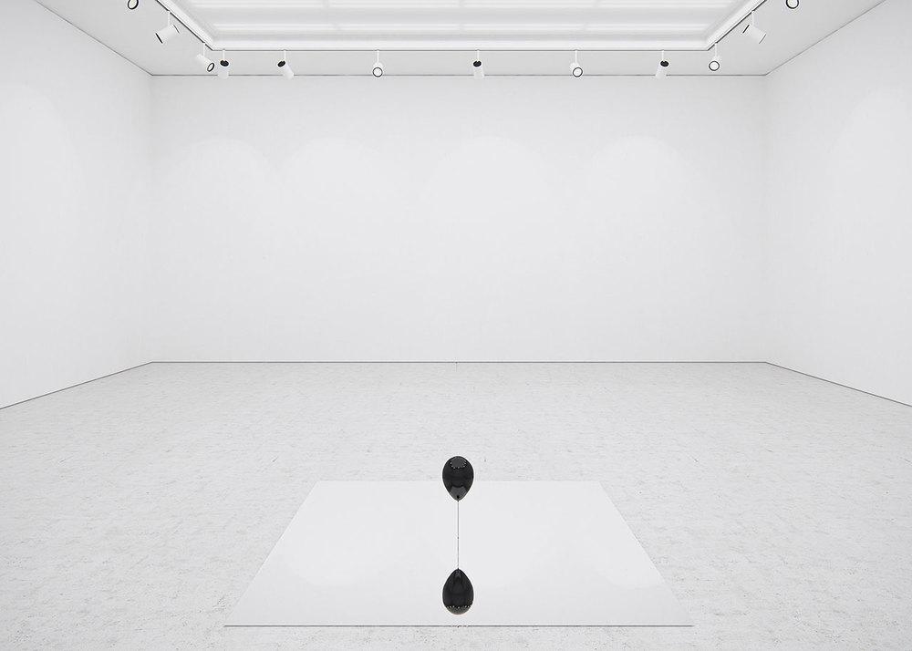 f5_tadao_cern_black_balloons.jpg
