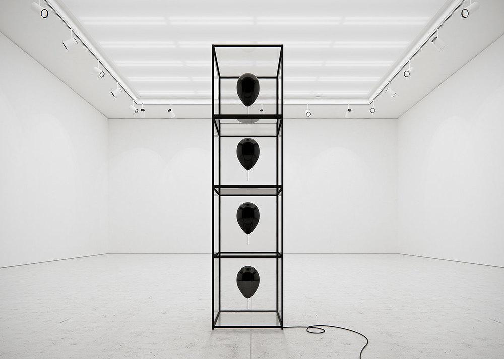 f8_tadao_cern_black_balloons.jpg