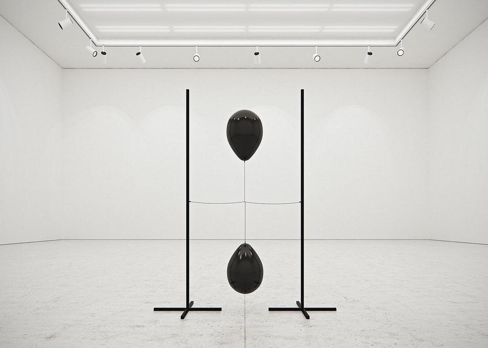 f9_tadao_cern_black_balloons.jpg
