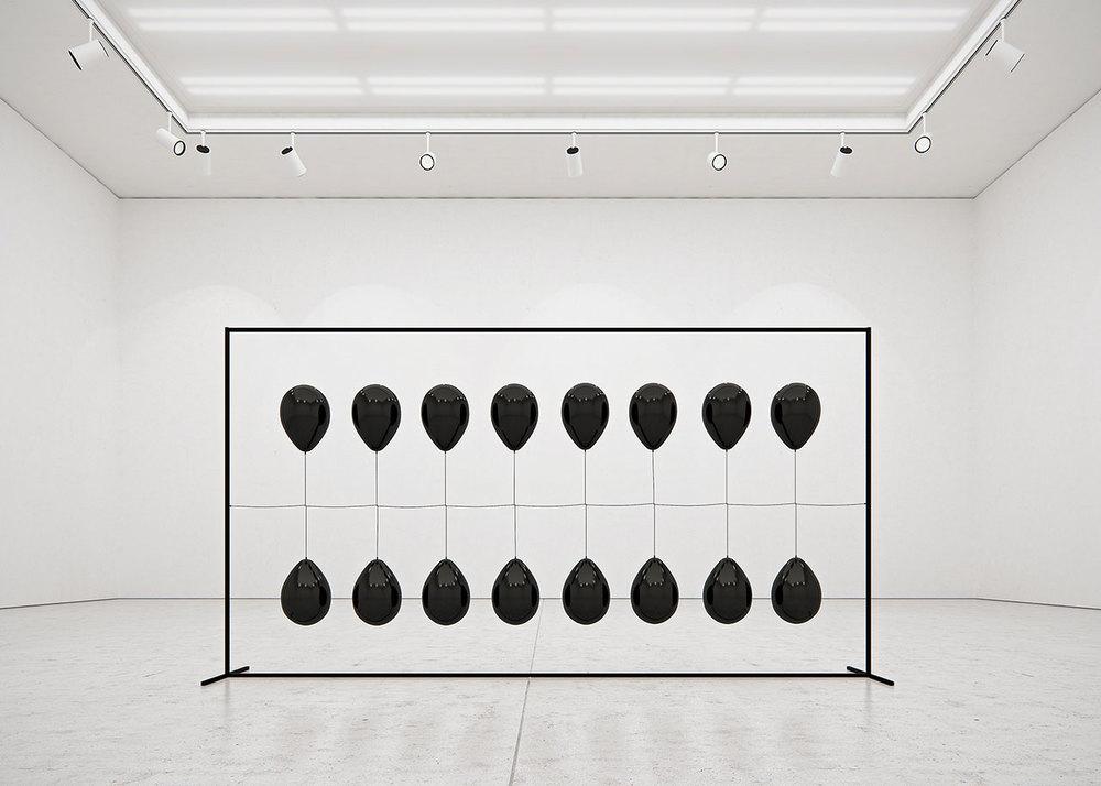 f10_tadao_cern_black_balloons.jpg