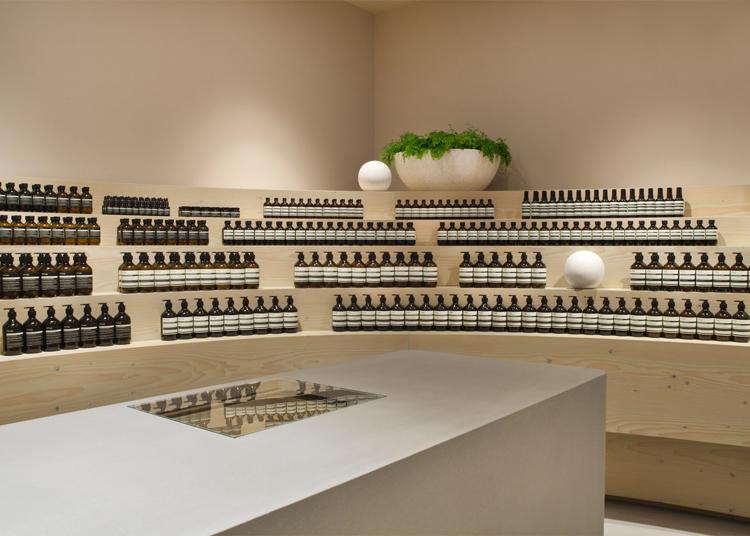 aesop-opens-snohetta-designed-store-in-dusseldorf-3.jpg