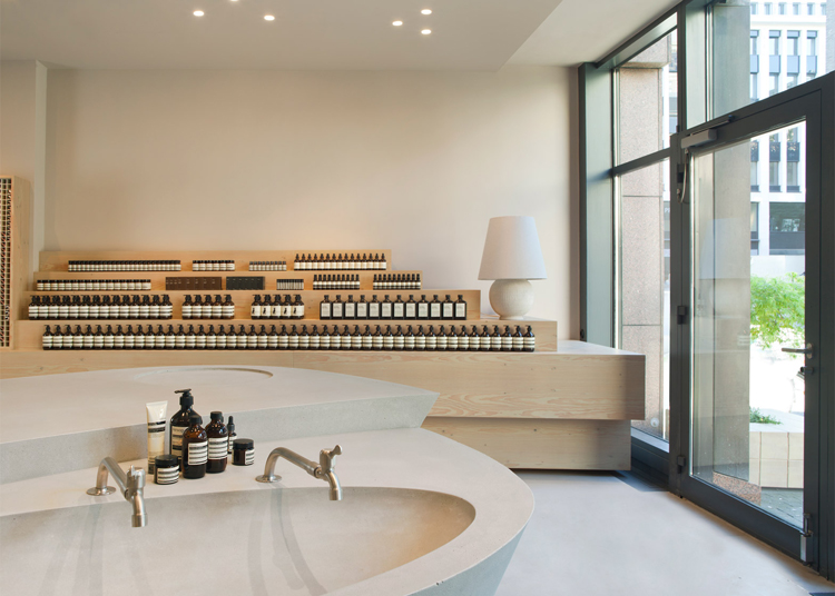 aesop-opens-snohetta-designed-store-in-dusseldorf-7.jpg