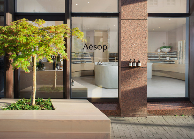 aesop-opens-snohetta-designed-store-in-dusseldorf-4.jpg