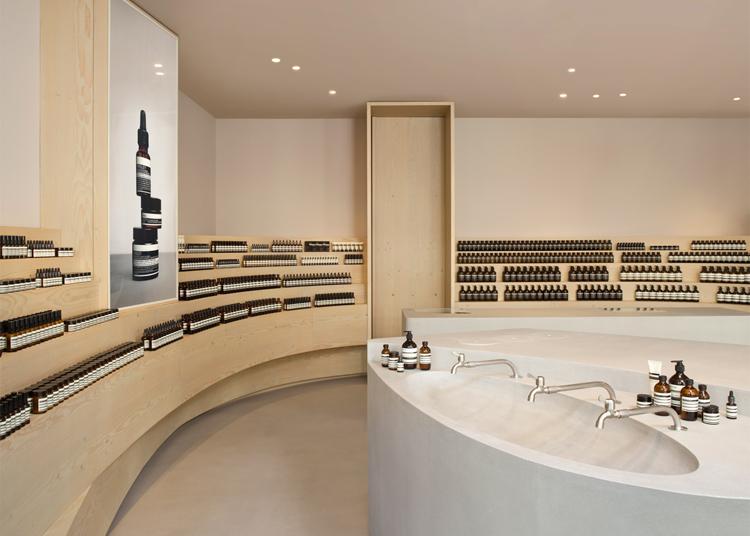 aesop-opens-snohetta-designed-store-in-dusseldorf-5.jpg