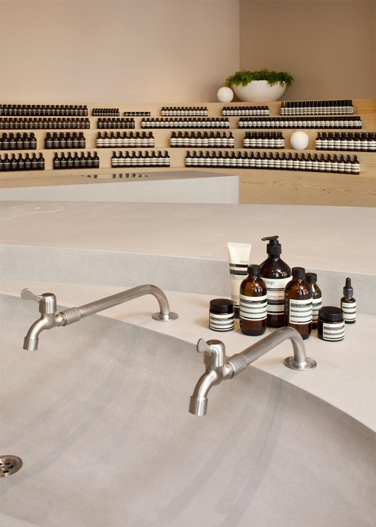 aesop-opens-snohetta-designed-store-in-dusseldorf-8.jpg