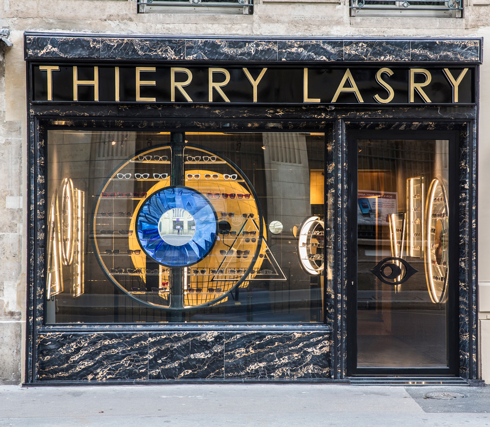 04_thierry_lasry.jpg