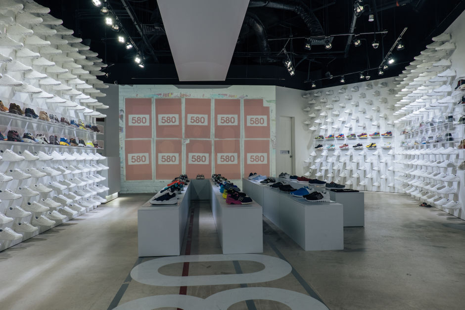 New Balance 580 Pop-up ATR.jpg
