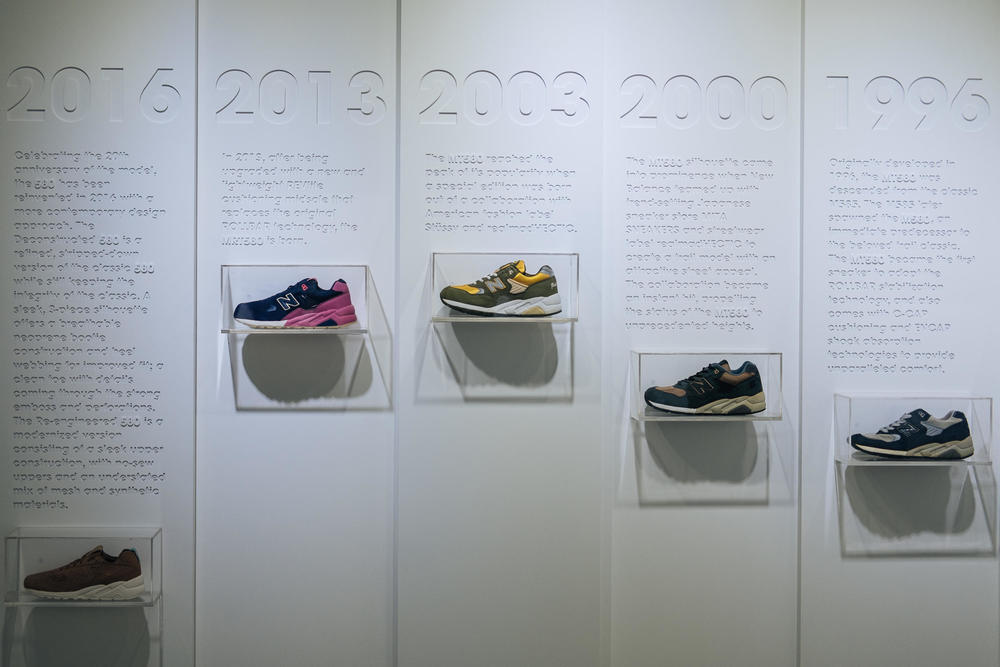 New Balance 580 Pop-up ATR 6.jpg
