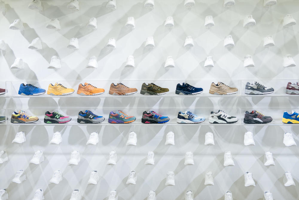 New Balance 580 Pop-up ATR 2.jpg