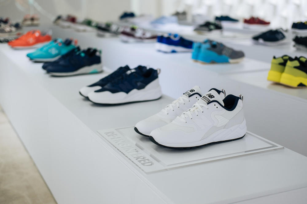 New Balance 580 Pop-up ATR 3.jpg
