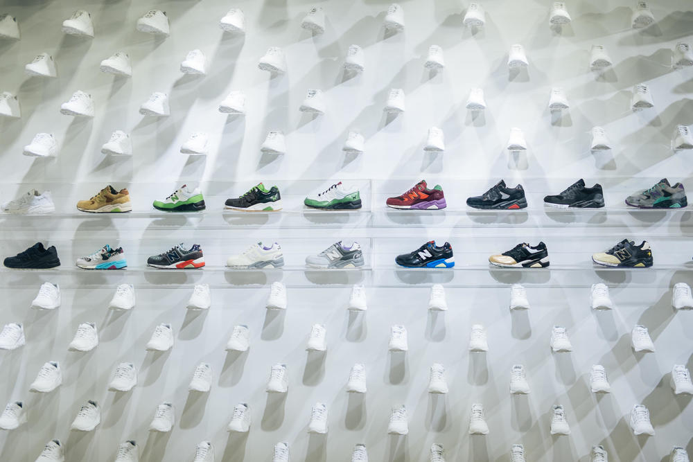 New Balance 580 Pop-up ATR 8.jpg