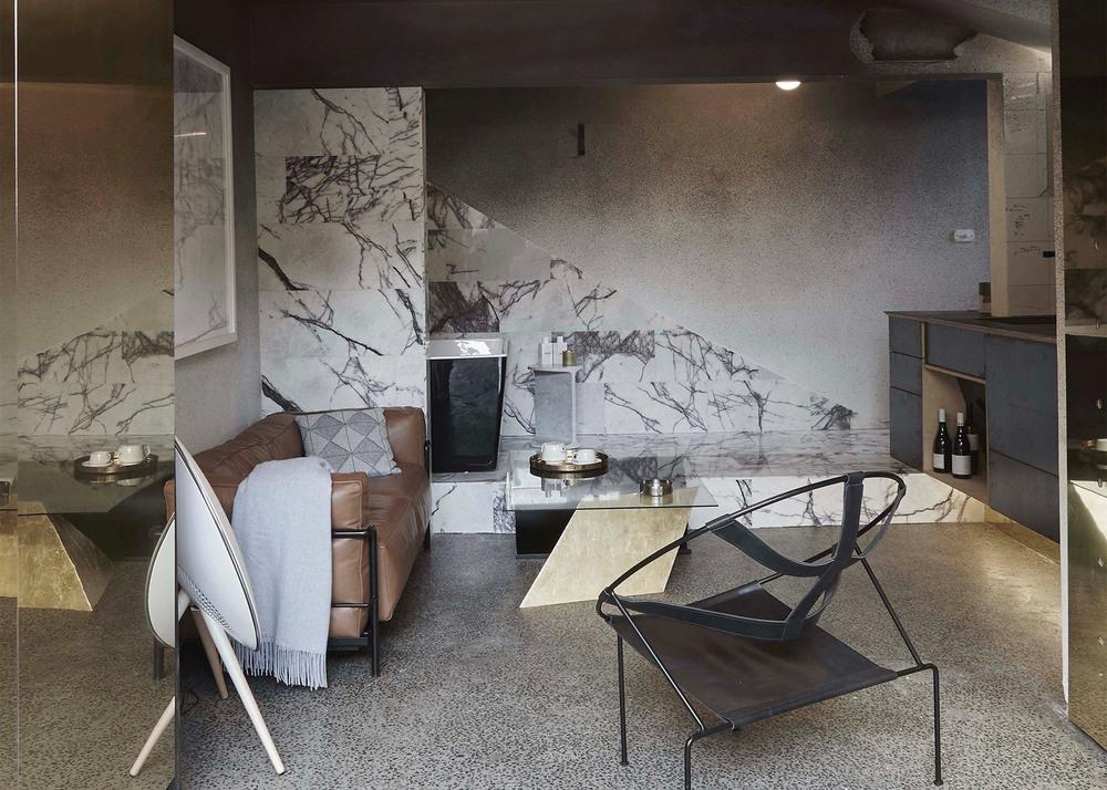 microlux-melbourne-australia-apartment-interior-design-edwards-moore_dezeen_1568_2.jpg