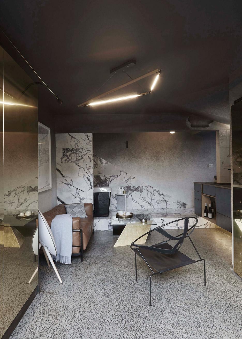 microlux-melbourne-australia-apartment-interior-design-edwards-moore_dezeen_936_3.jpg