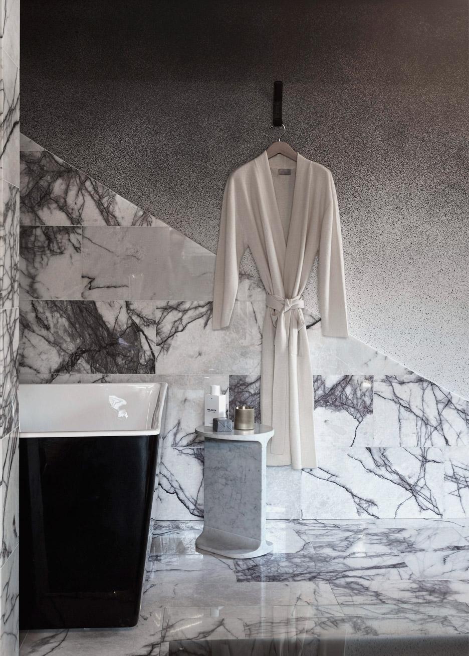 microlux-melbourne-australia-apartment-interior-design-edwards-moore_dezeen_936_8.jpg