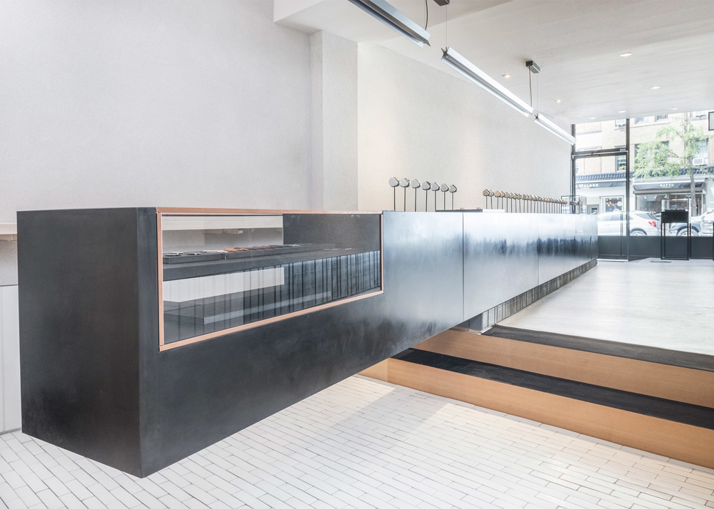 larsson-jennings-flagship-store-retail-interiors-new-york-city-usa-watches_dezeen_1568_1.jpg